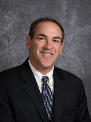 Jeffrey Allen agent image