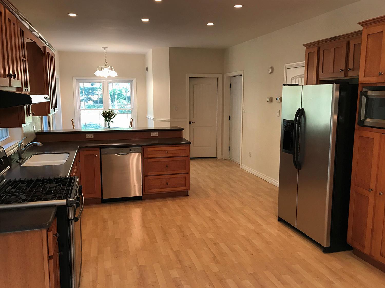 Kitchen 2 S1