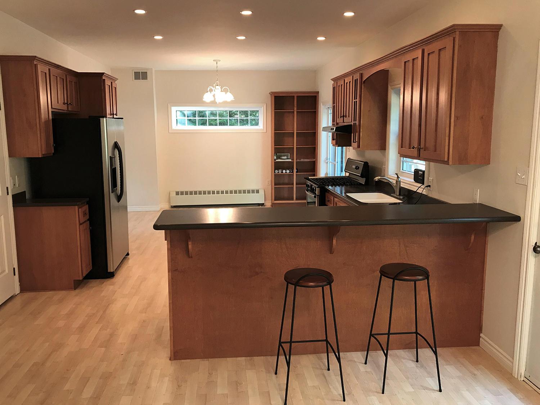 Kitchen 3 S1