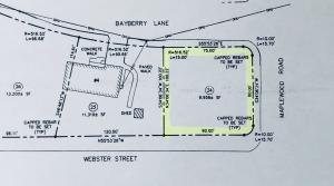 4 Bayberry Lane, Lot 24, Lewiston, ME 04240