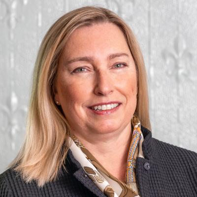 Lisa Haugen agent image