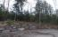 0 Wildhaven Road, Bridgton, ME 04009