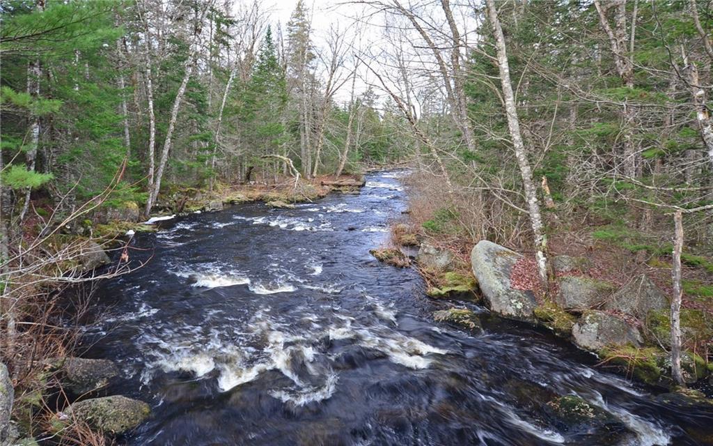 Seven Mile Brook