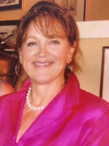 Susan MacNair agent image