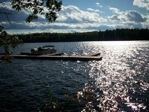 0 Summit Drive, Bridgton, ME 04009