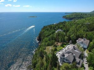 62 Sols Cliff Road, Bar Harbor, ME 04609