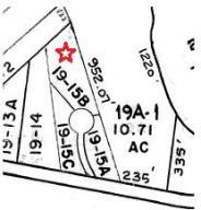 Lot 19-15B Burnham Road, Bridgton, ME 04009