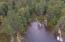 486 Kezar Lake Road, Stow, ME 04037