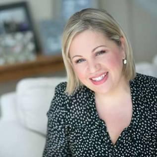 Kimberly Tarbox agent image