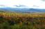 45 Some View Drive, Sweden, ME 04040