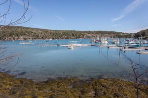 0 Harbor Dr, Northeast Harbor