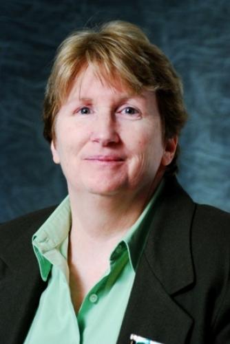 Kathy Benson agent image