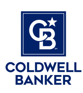 Coldwell Banker Realty logo