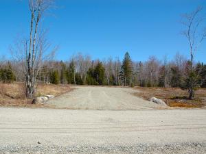 0 Horse Farm Road