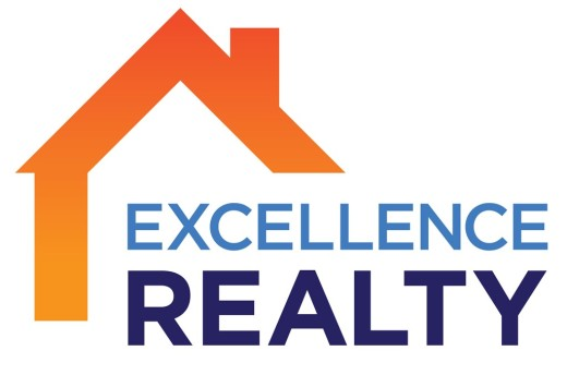 Excellence Realty logo