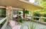 30 Woodland Shore Drive, Naples, ME 04055