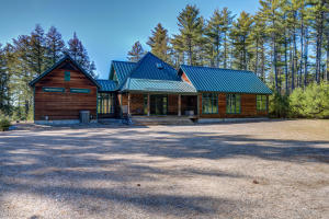 64-66 Two Tall Pines Road, Bridgton, ME 04009