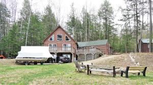8 Crystal Heights, Harrison, ME 04040