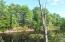 329 Sebago Road, Naples, ME 04055