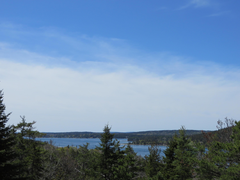 SWest Views.5394