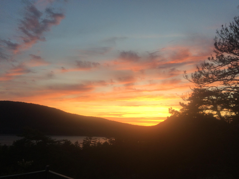 Sunset.1191