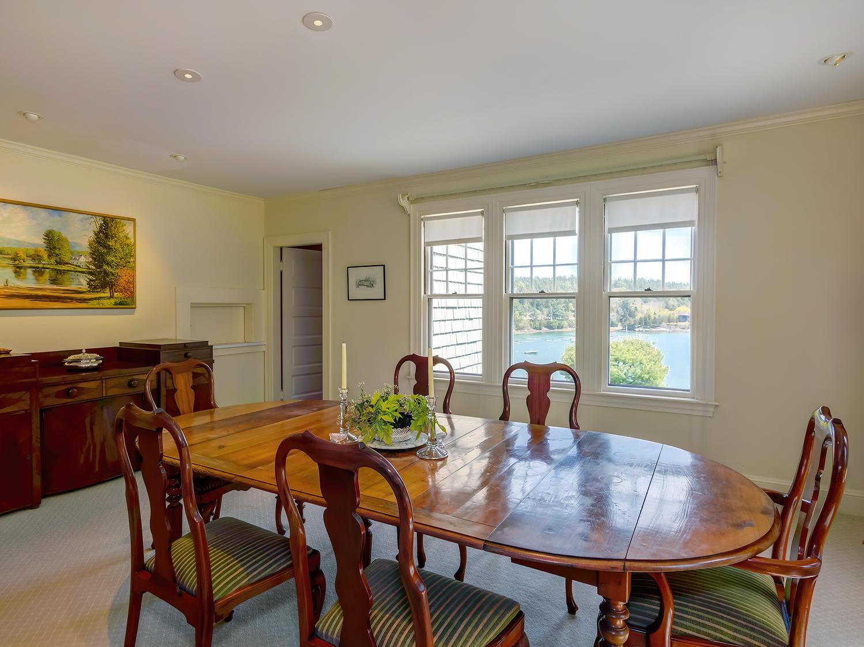 15-10-57- Dining room WV (57)