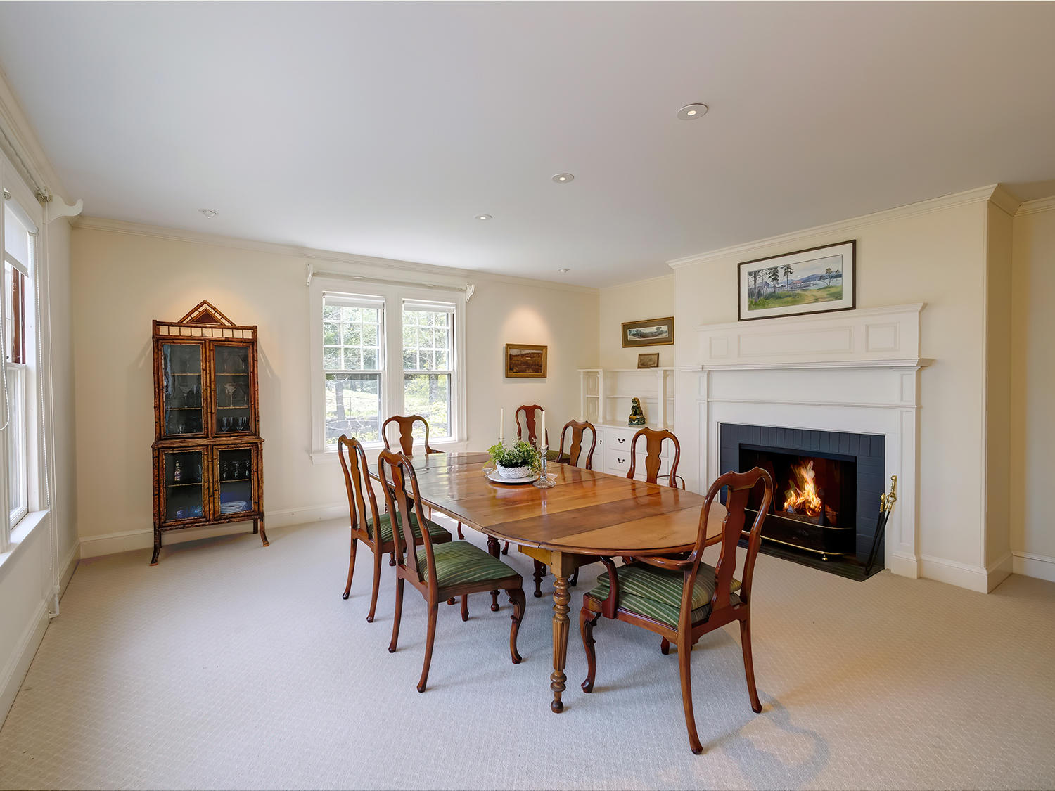 16-11-56- Dining Room to FP(56)