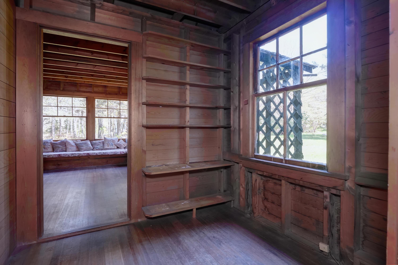 Mosswoodpassroom
