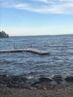Lot 13 & 1 Taralaine Road, Sebago, ME 04029