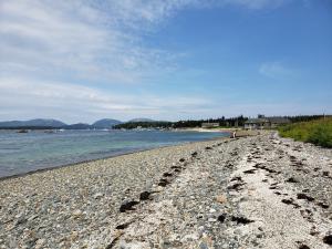 111 Sand Beach Road