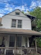 37 Highland Avenue, Auburn, ME 04210