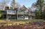 70 South Road, Lovell, ME 04051