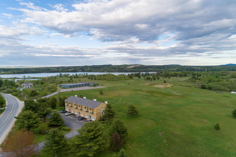 Six Unit Residential Rental