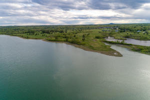 51 Jordan River Road