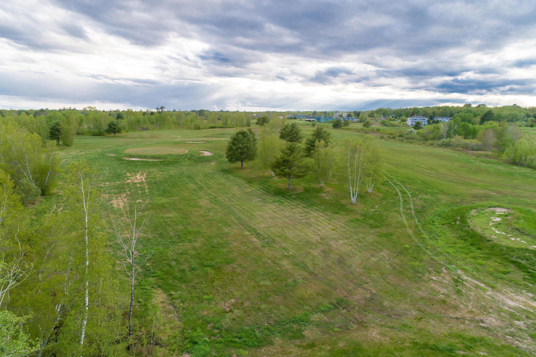 Plenty of Developable Land back from H2O