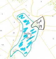 0 Bradley Pond Road, 14, Lovell, ME 04051