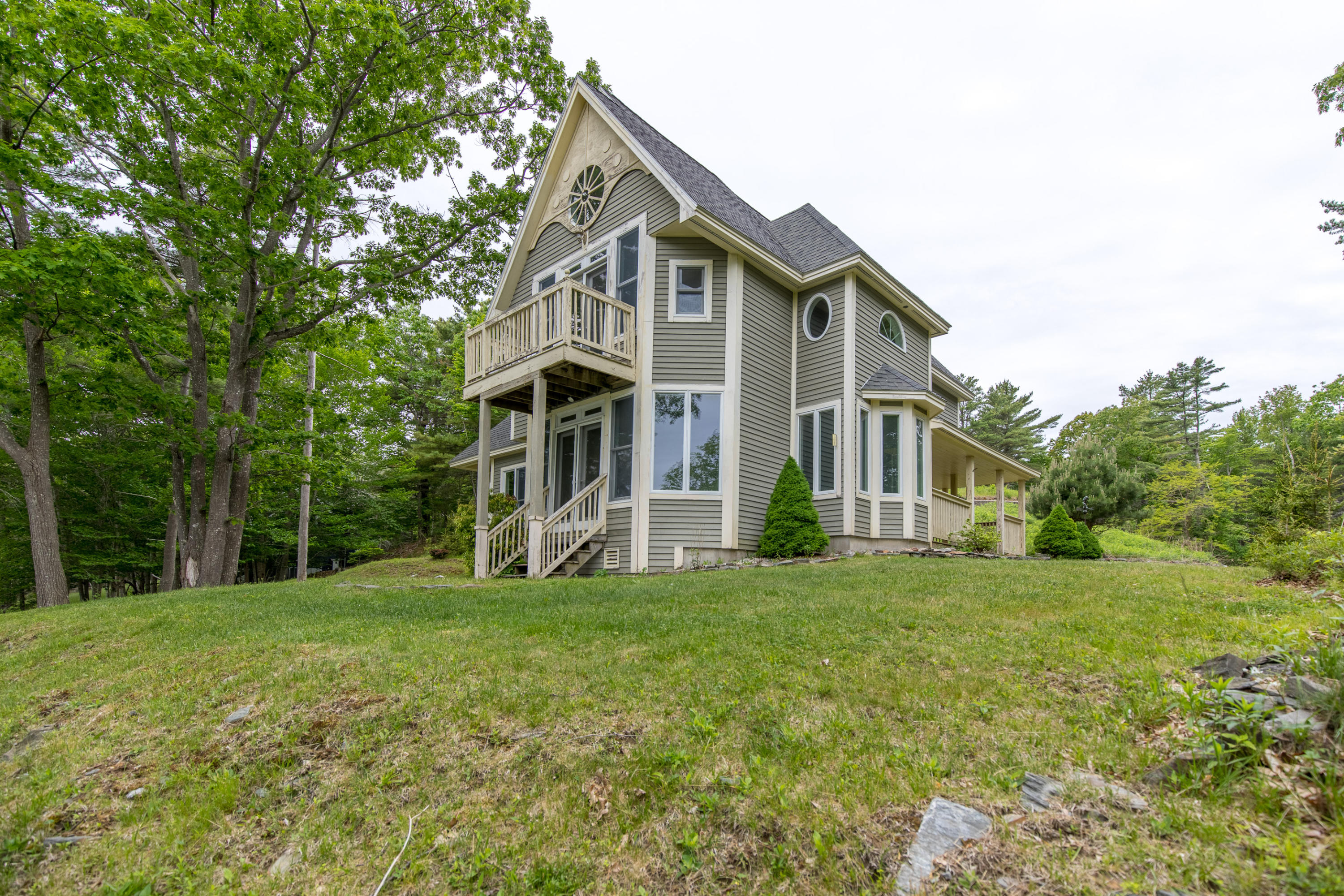 Main image for MLS listing 1456003