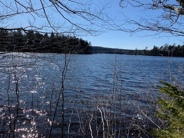 836-A Pond Road