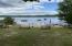 Lot 11 Wildmere Acres, Harrison, ME 04040