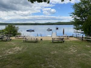 Lot 11 Wildmere Acres, Harrison, ME 04040