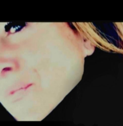 Cristina Eugen agent image