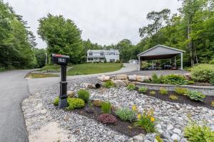 194 Highland Shores Road, Casco, ME 04015