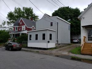 63 Bridge Street, Lewiston, ME 04240