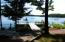 41 Thompson Road, Bridgton, ME 04009