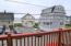 23 Puffin Street, Old Orchard Beach, ME 04064