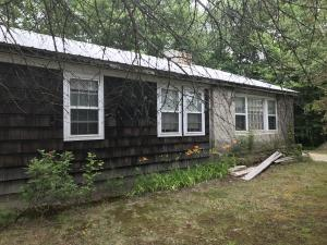 250 Portland Road, Bridgton, ME 04009