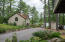 521 Mountain Road, Denmark, ME 04022