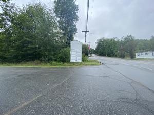128 Weld Road, Wilton, ME 04294