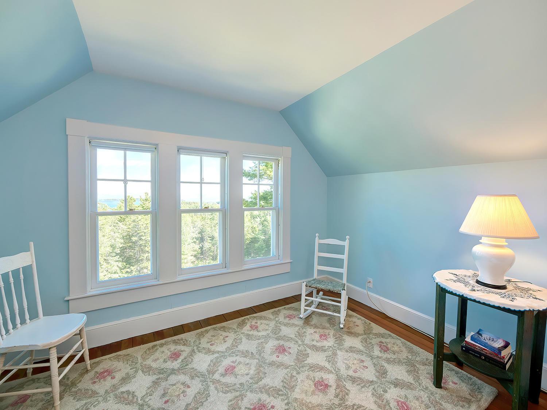 Third Floor Bedroom 2.2