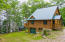 53 Loon Lane, Harrison, ME 04040